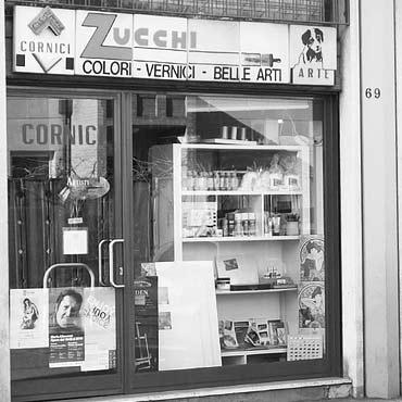 negozio-colori-mesticheria-vicenza