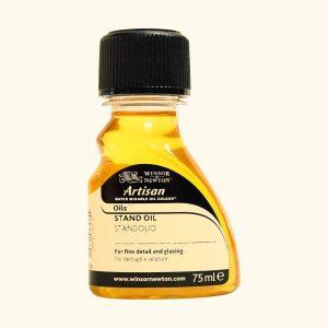 ausiliari-pittura-olio-ad-acqua-standolio-75-ml-artisan