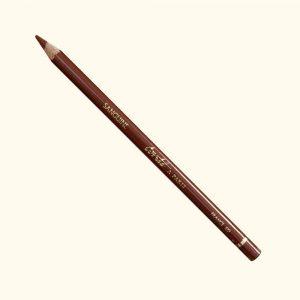 matita sanguigna