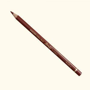 matita sanguigna XVIII