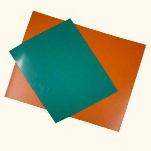lastra-gomma-linoleum-incisione-adigraf