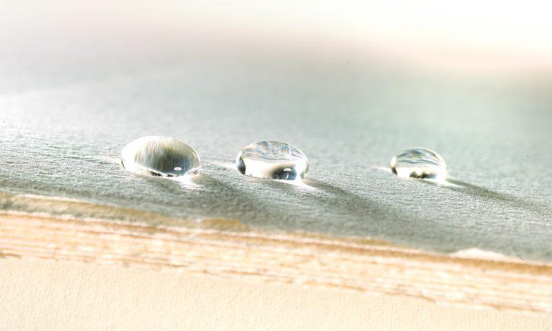 watercolour-acqua-pennello-blog-arches-cotone