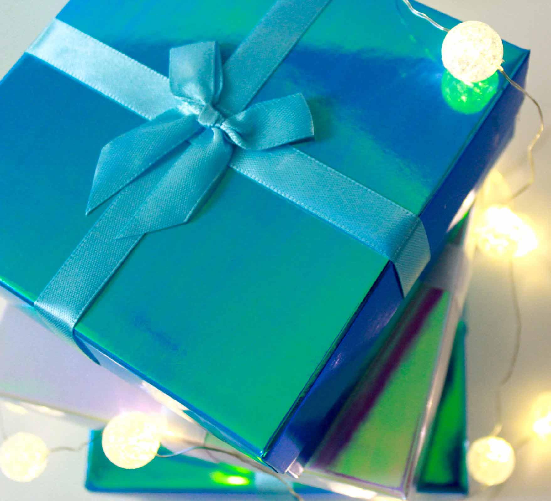 immagine categoria prodotto idea regalo set kit