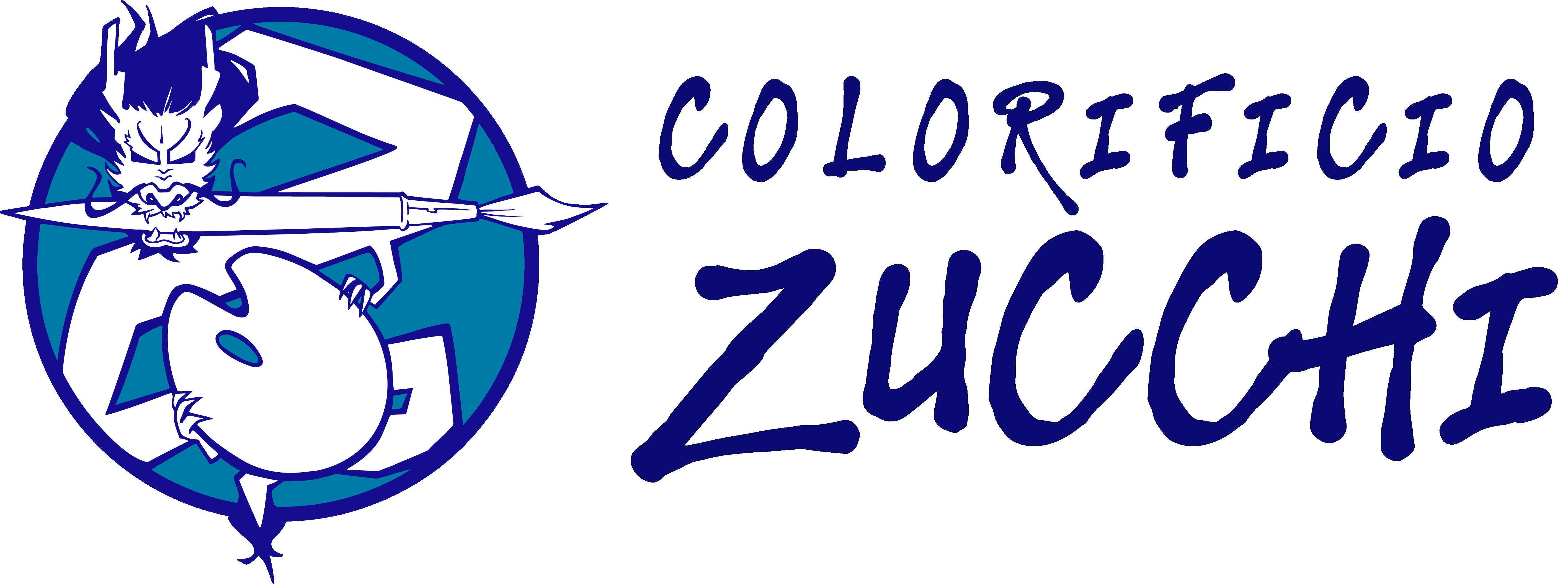 Colorificio Zucchi